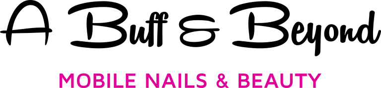 A Buff & Beyond. Mobile Nails, Brows Lashes